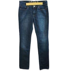 Ruehl No. 25 Premium Jeans Size 28